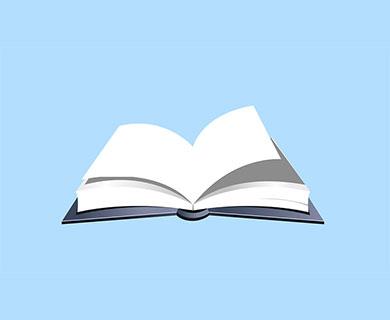Long Term Illness Book